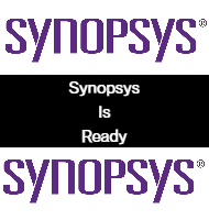 synopsys2.png